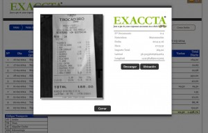 Exaccta-ACC Enterprise