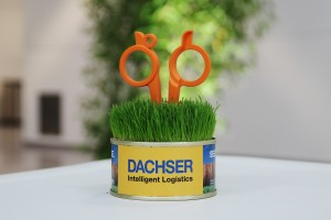 Dachser Green Thumb