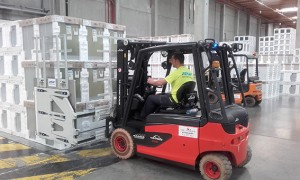 BSH_Operation_forklift_baja