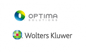 Optima Solutions_Wolters Kluwer