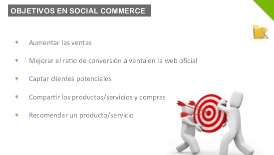 fotos commerce-scommerce