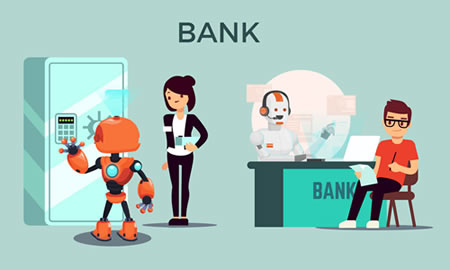 Banking-solution